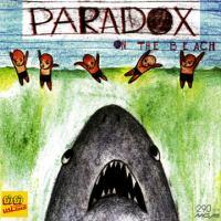 Paradox - มีแต่เธอ.mp3