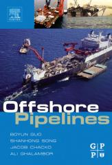 offshore pipelines.pdf