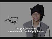 2009-Lee Seung Gi - Wedding Veil [Eng. Sub].mp4