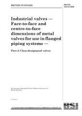 bs en 558-2 industrial valves - class designated valve - 1996.pdf