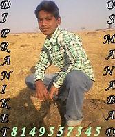 Har Ek Friend Kamina Hota Hai New My Style Mix Dj Yogesh &Dj Praniket-PYS Production-8149557545.mp3