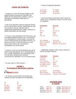 Curso de Francés.doc