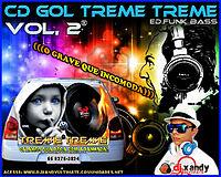 (GOL TREME TREME FUNK BASS VOL.2 [2013]_DJXANDY ULTIMATE-01.mp3