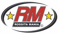 NEW ROSSITA - MERIANG ( CITA CITATA ) RMX - FITRI ANNE BY.ROSSITA MANIA LIVE STASIUN DANGDUT JTV 2015.mp3.mp3