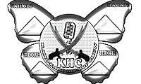 KANO-KANO HIP-HOP CREW Ft Andy, Nhissa - semangat fagogoru.mp3