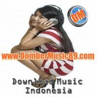 Air Mata Dihari Persandingan - Eny Sagita - Scorpio Album Malaysia www.DomberMusic89.com.mp3