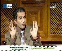 حبني .. جبار رشيد.mp4