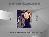 07. Giorgos Margaritis - O Aswtos.mp3