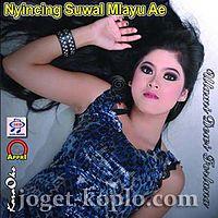 Oplosan 2 - Utami Dewi Fortuna - House Joss Jaipong 2014.mp3