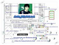jumper trackpad 9700 3.jpg