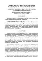 18 DE MAYO Acuerdo por el que se Establecen Modalidades.pdf