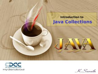 java-collections.ppt
