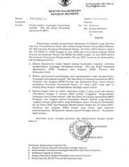 2009_08_18 se Pengembalian TKI dan BOP - DPRD.pdf