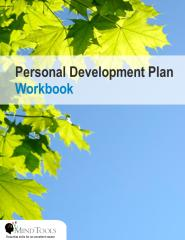 PersonalDevelopmentPlanning.pdf