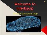 automotive workshop.pdf