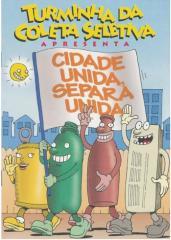 Revista Coleta 2.pdf