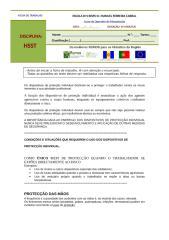 10 Ficha de trabalho EPI.doc