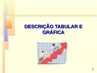aula3_tab e gráf.ppt