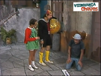 Chaves_1978_-_As_Paredes_de_Ge.png