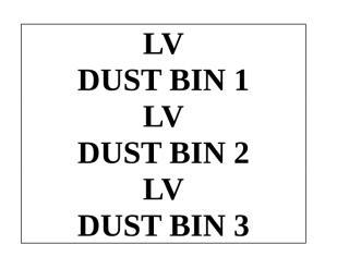 LV.doc