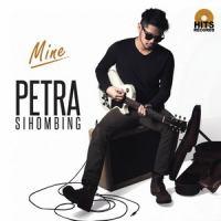 Petra Sihombing - Bersinar.mp3