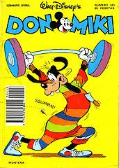 Don Miki 423.cbr