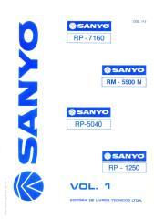 Esquemario Sanyo (Cod.115).pdf