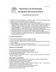 4_periodo_do_parto.pdf
