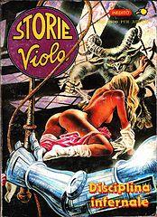Storie Viola 01.cbr
