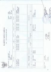 KARTU KELUARGA.pdf