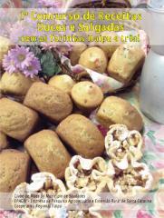 Receitas Pastel de Massa Cozida.pdf