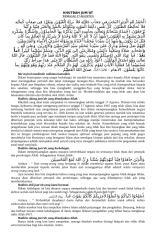 khutbah jum'at 03 tanggal 17 agustus.doc