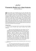 fenomena hudutsnya alam semesta _ sa'id hawwa (1).pdf