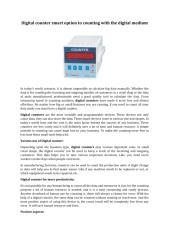 digital-counter .pdf