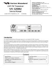 Schematic_esquema_radio_vertex_VX-3200U.pdf