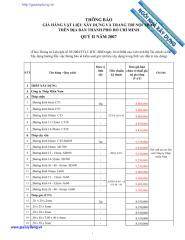 Giaxaydung.vn-TBG-HoChiMinh-Quy2-2007.pdf