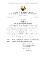 21. Law on Enterprises (2005) Eng.pdf