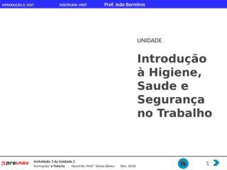 Guia da Unidade - João.pptx