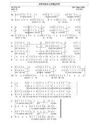 anima christi (ii).pdf