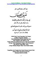 01 tamrin ash-shibyan 1-4.pdf