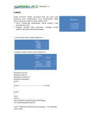 C++uas3.pdf