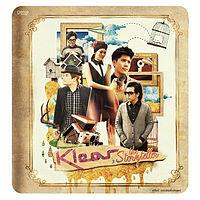 [Audio] คำยินดี - Klear.mp3
