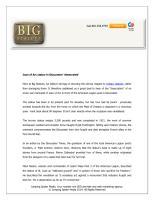 Big-Statues-Blog-Joan-of-Arc-020714.pdf