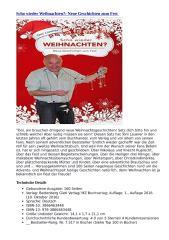 Scho_Wieder_Weihnachten_Neue_Geschichten_Zum_Fest.docx