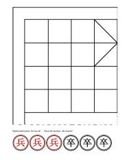 chinese chess traditional.pdf