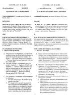 ns02_Nesl_Kss_Agreement_Tanksweep1rev.6.pdf