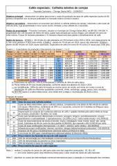 AG - CSL - Plano de Negócios 04.xls