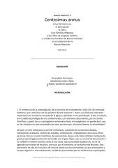 Centesimus_Annus.pdf