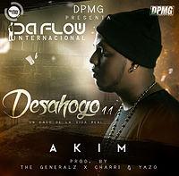 Akim-Desahogo-1.1.mp3