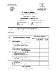 1058-P2-PPsp-Teknik Konstruksi Baja.doc